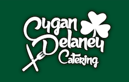 Cygan Delaney Catering